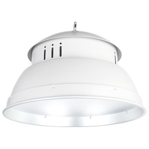 Svet-k LED TS-HB 150W 5500K SILVER (TEKSAN)1sht