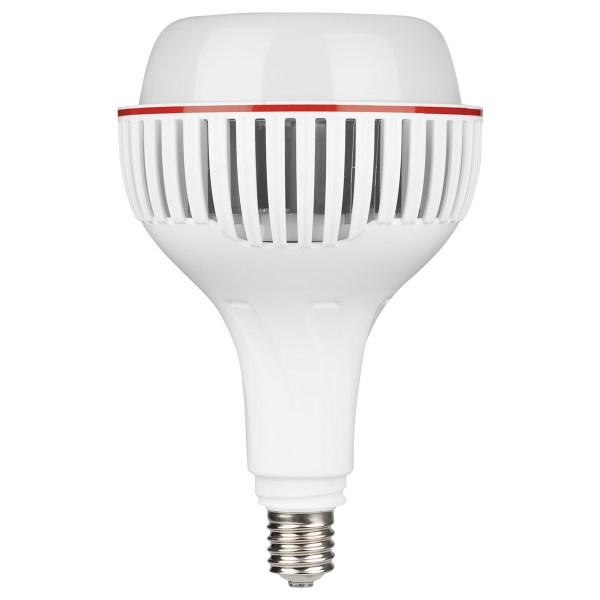 Lampa LED V2 60W 100-265V 6500K E27 (TL) 6sht