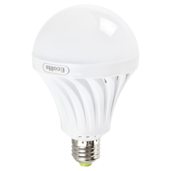 LampLED AVARIINAIA 9W E276000KAC85-265V 550LM ECOL