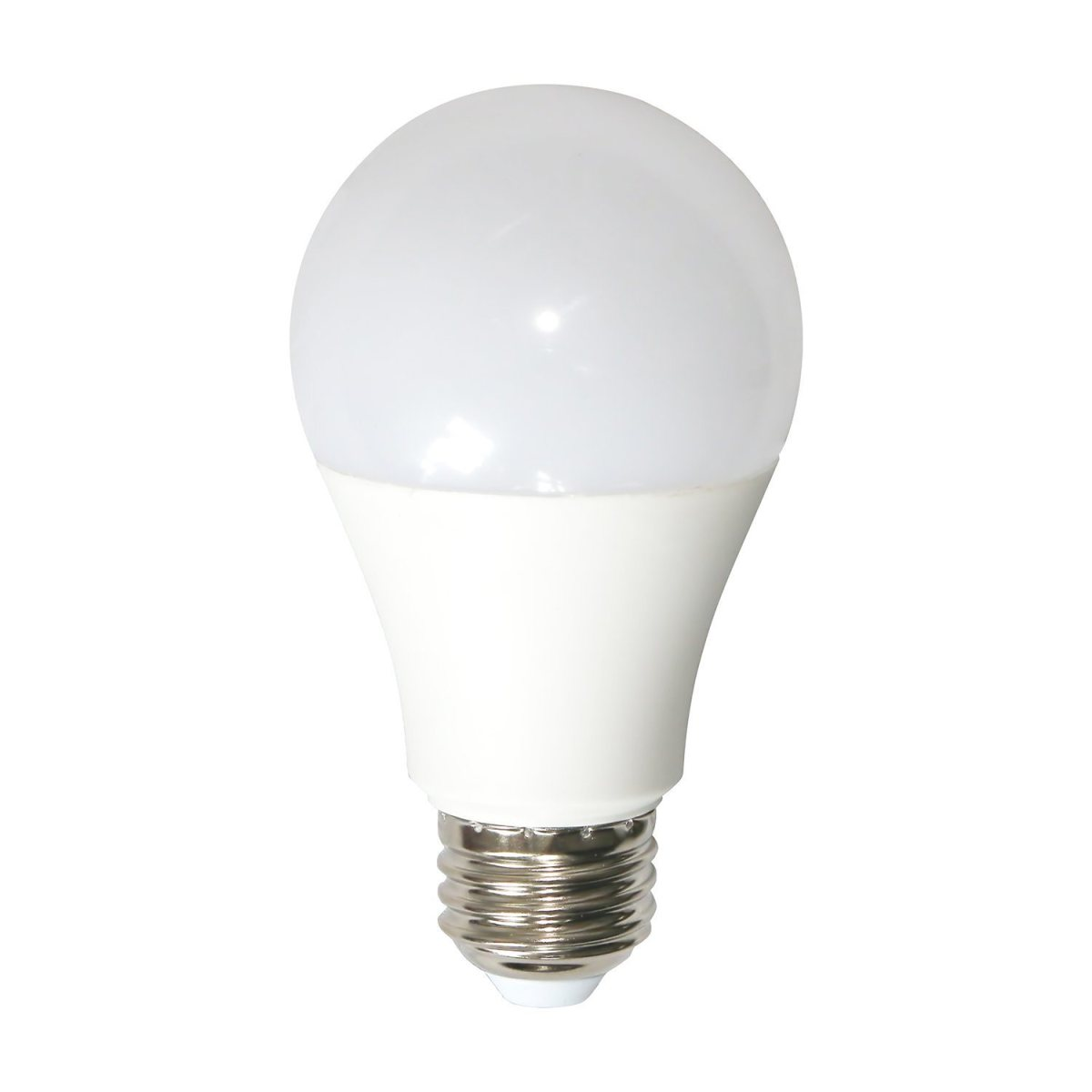 LampaLED A60 12W 1055LM E27 3000K 100-265V (TL)100