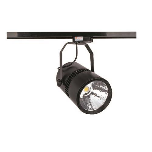 Sv-k LED LS-DK905 35W 3000K BLACK(TS)12sh,20sh