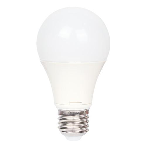 Lampa LED A65 15W 1500LM E27 6000K(TS LED)100sht
