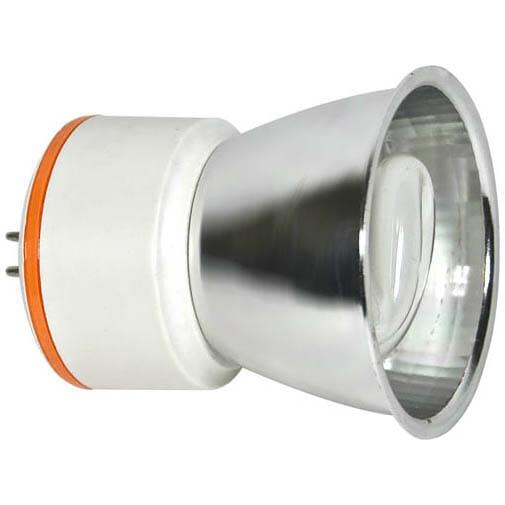 Lampa FL-R07 7W MR16 2700K (ECOLITE)100sht