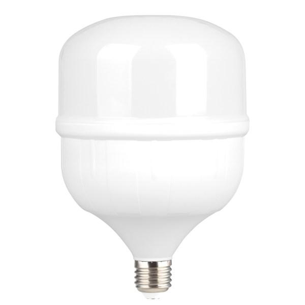 LED T140MM 50W 100-265V 6000K E27