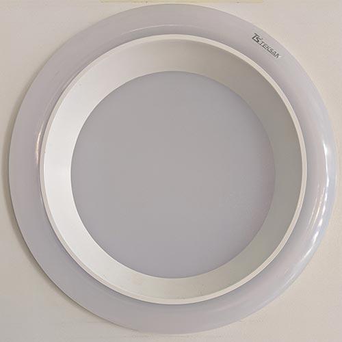 Sv-k DOWNLIGHT LED RD 30W 4500K WHITE (TEKSAN) 20