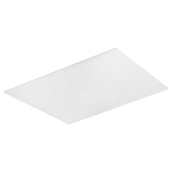 Sv.LED SLIM PANEL 55W 595X595 6000K(TT)6pcs
