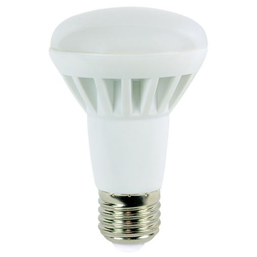 LAMPA LED R39 240LM 3W 6000K E14 (TECHNOLIGHT) 100 pcs