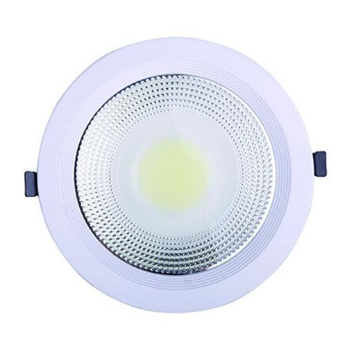 Sv-k DOWNLIGHT LED LYRA  5W 6000K (HAIGER)100