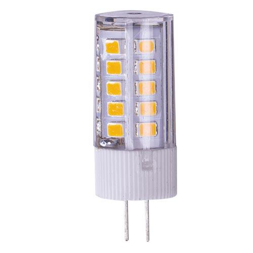 """Lampa KAPSUL LED G4 3,5W 350LM 4000K (TL)500 """