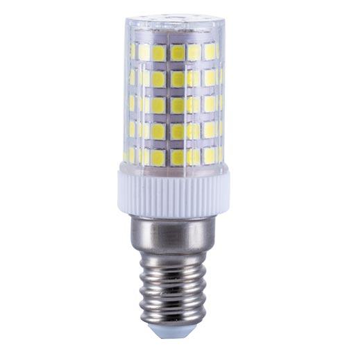 """""""Lampa KAPSUL LED 7.5W E14 700LM 6000K (TL)500 """""""