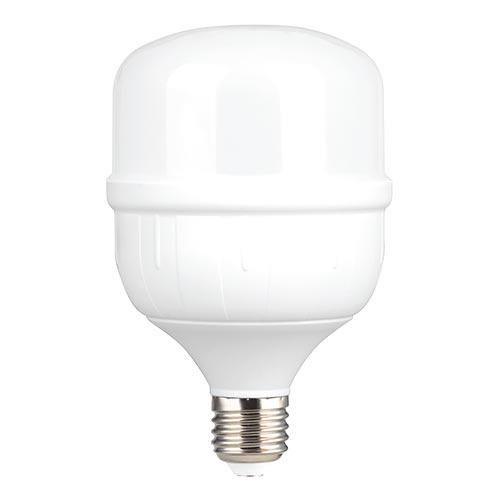 Lampa LED T7 50W E27 6500K (HAIGER) 8sht