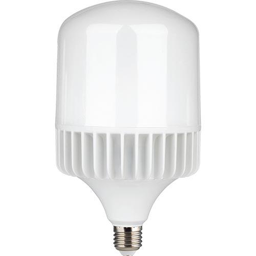 Lampa LED T3S 70W E27 6500K (HAIGER) 8sht