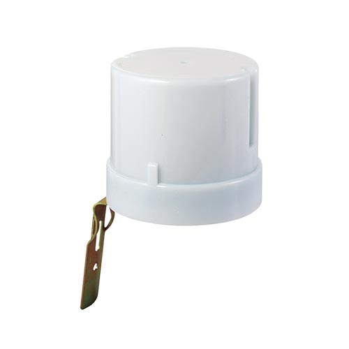 PHOTOCELL SWITCH MH-602, 25A (100sht) (MASTE)