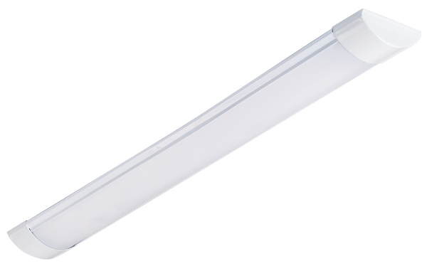 LED TAB-402 36W 2800LM 6500K IP20
