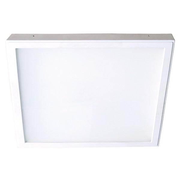 Sv-k LED ULS PANEL 48W WHITE 600X600 4500K (TT-KZ)