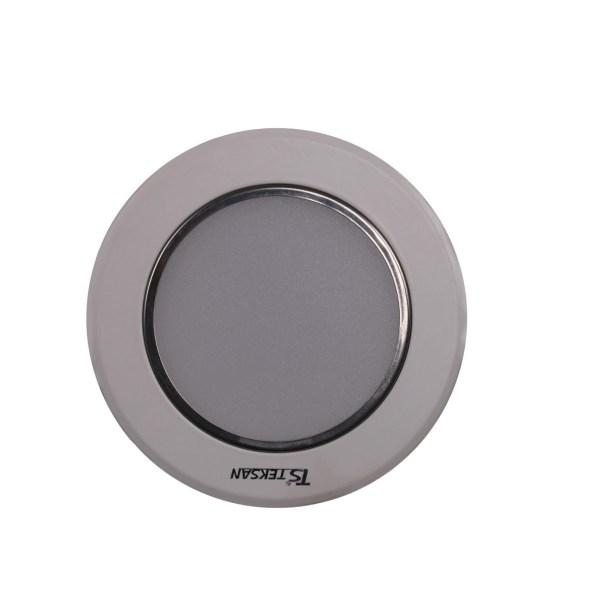 Sv-k DOWNLIGHT LED ARES 8W 3000K WHITE (TS)50sh