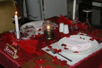Hatay Evlilik Teklifi