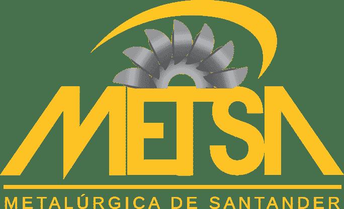 LogoWeb.fw