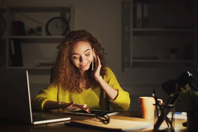 Digitaliza tu negocio ahora | Conoce algunas razones para hacerlo