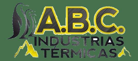 LogotipoABC.fw