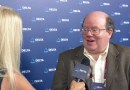 Larry Sanger fondatore di Wikipedia attacca Facebook