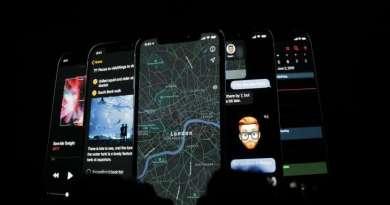 Mantieni la tua posizione segreta con le nuove funzionalità di privacy di iOS 13