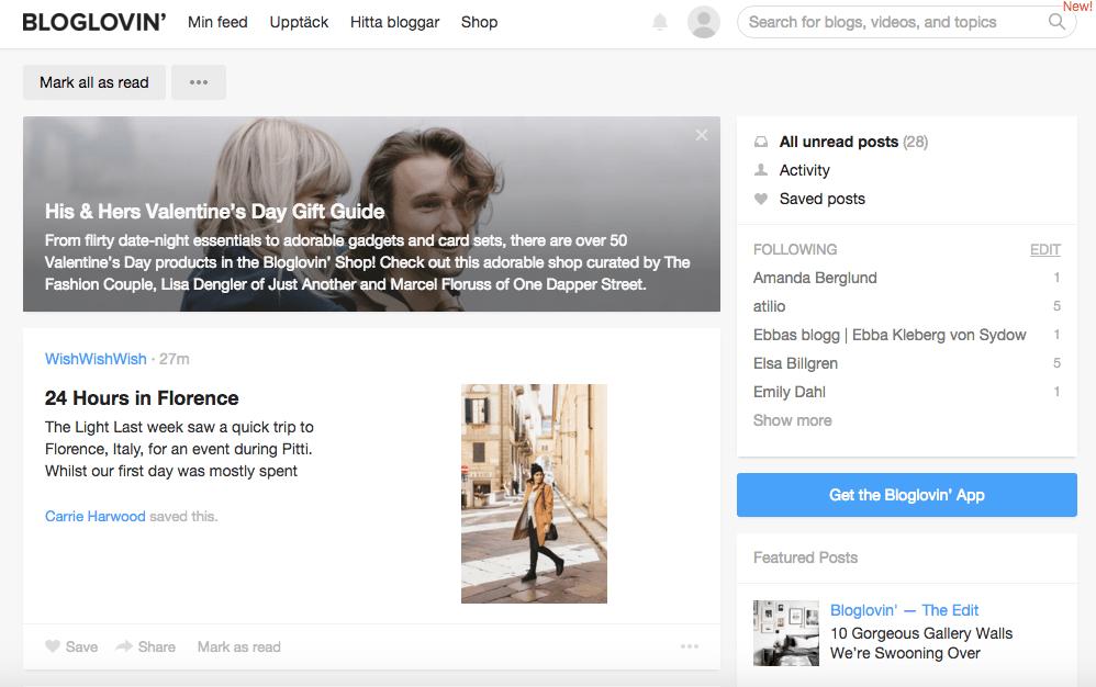 kvick första meddelande online dating exempel