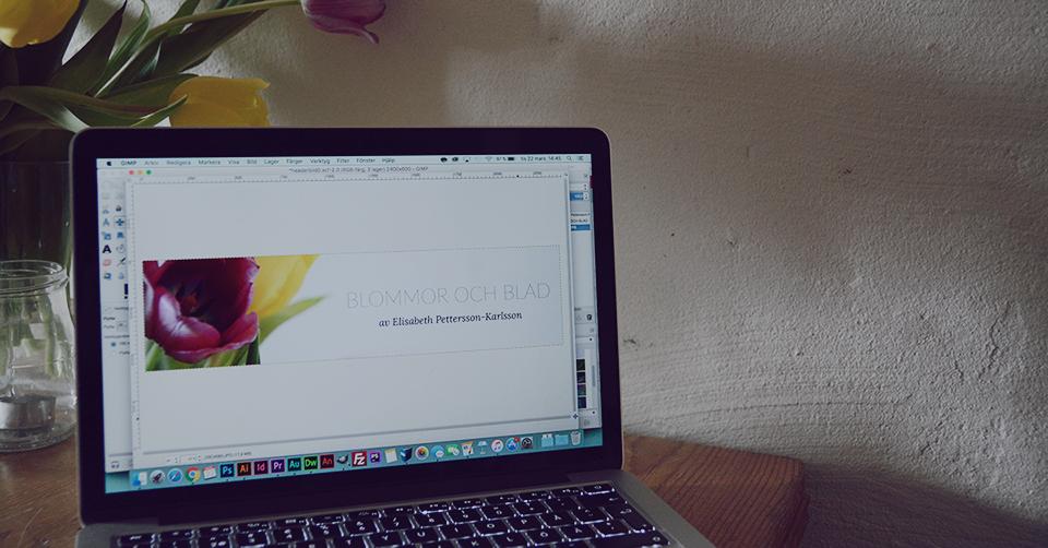 bloggheader 2 blogg