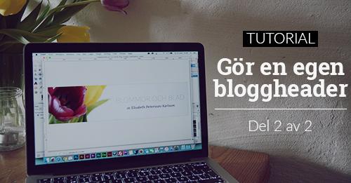 bloggheader 2 feat