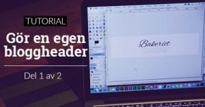 bloggheader