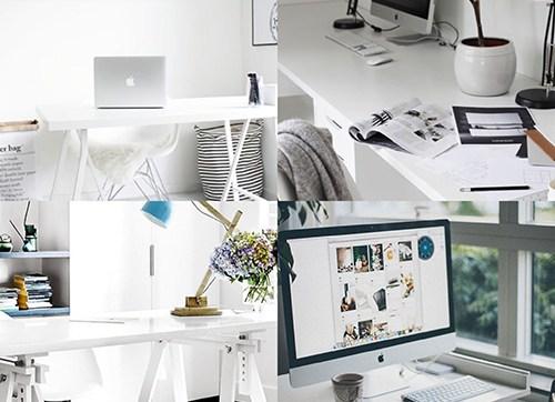 minimalism_kontor_kollage
