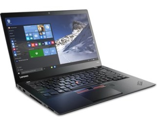 lenovo-thinkpad-t460s-core-i7-12gb-512gb-ssd-14