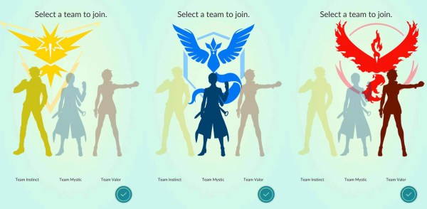 pokemon-teams