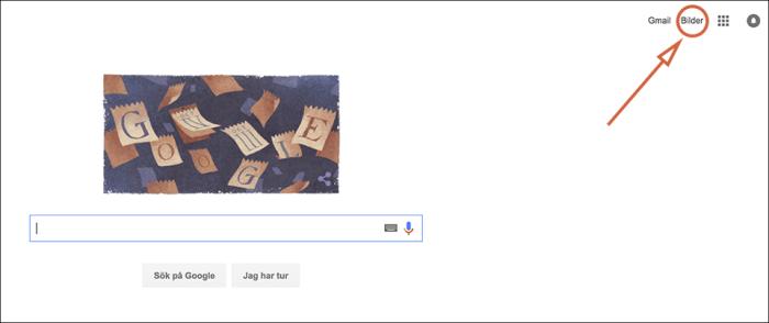 google-bildsok-3
