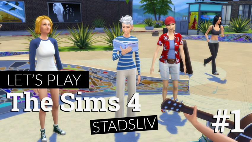 letsplay-sims4-stadsliv-1-youtube