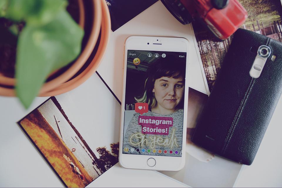 Instagram: alla dolda funktioner och hacks du borde känna till