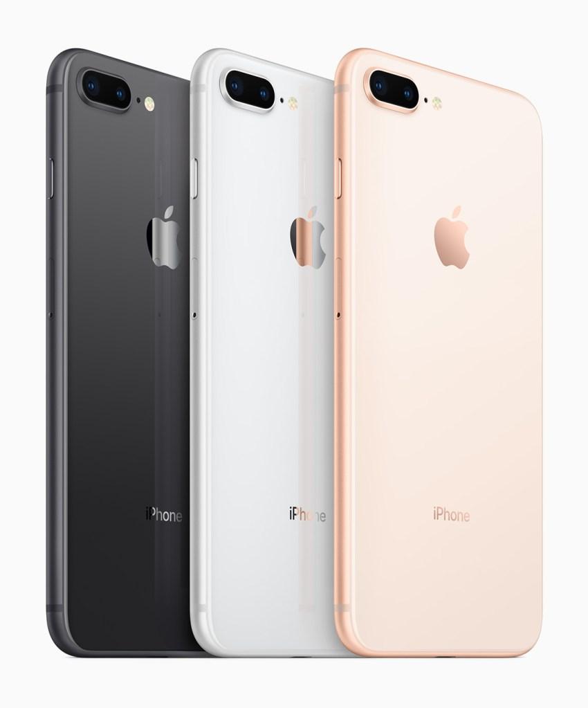 iphone 8 iphone 8 plus sverige