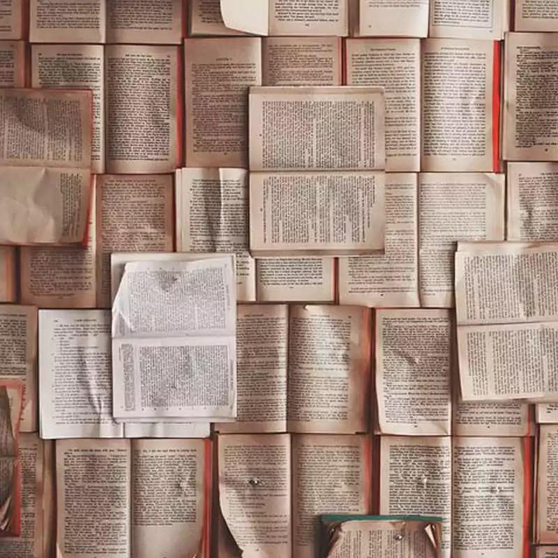 berbagai sumber buku