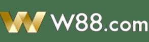 w88 logo4