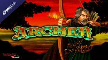 slot archer
