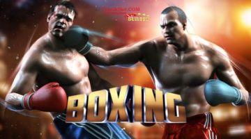 slot boxing