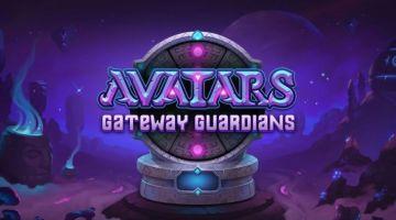 Avatar-gateway-guardians-slot