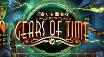 iles-Bellhouse-and-the-Gears-of-Time