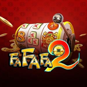 Spadegaming Spin For Free   FAFAFA2