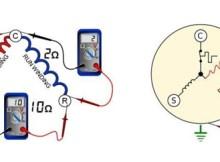 Cara Mengatasi Kompresor AC Tidak Mau Start