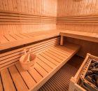 Cara Kerja Mesin Sauna dan Perawatannya