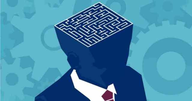 Psikoloji ve Borsa