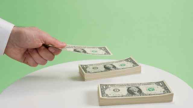 Kolay para biriktirme yöntemleri