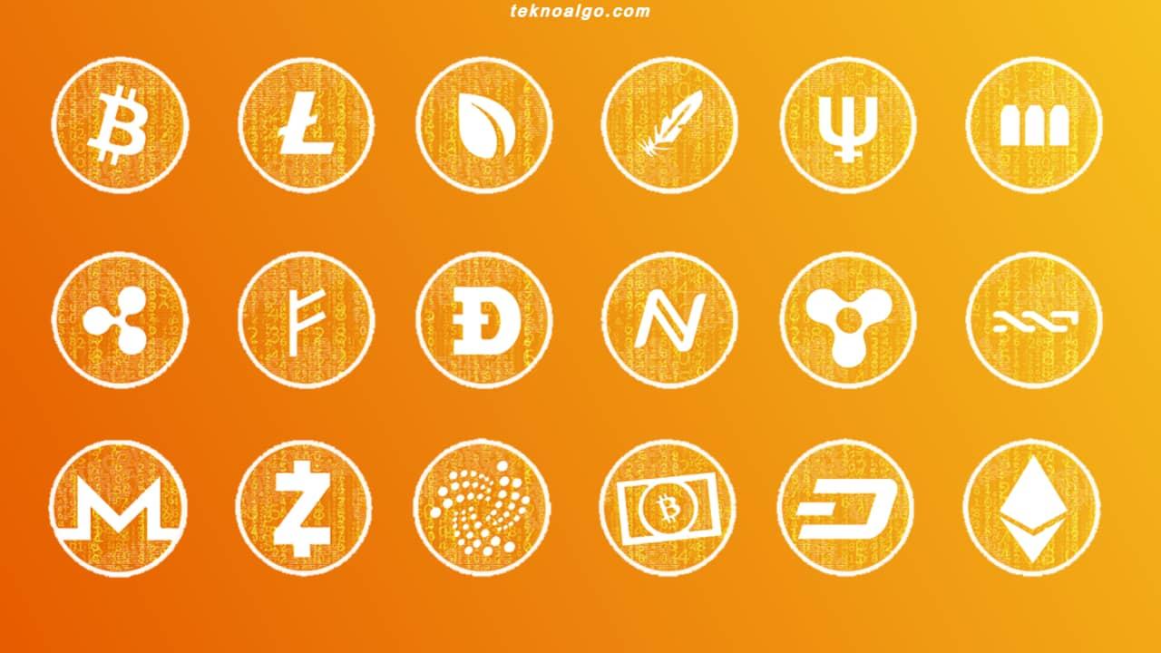 Hangi kripto para alınmalı ?