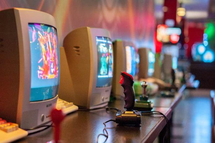ulkemizde-cok-tutan-bilgisayar-oyunlari